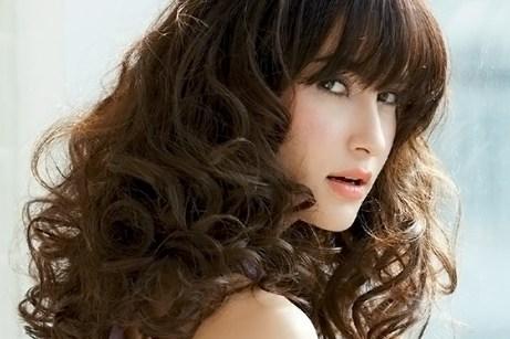 10 nữ diễn viên quyến rũ nhất Thái Lan - 17