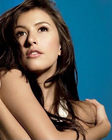 10 nữ diễn viên quyến rũ nhất Thái Lan - 7