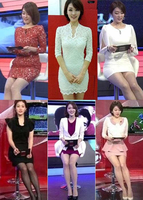 """Đẳng cấp sexy của """"nữ hoàng"""" Lee Hyori! - 11"""