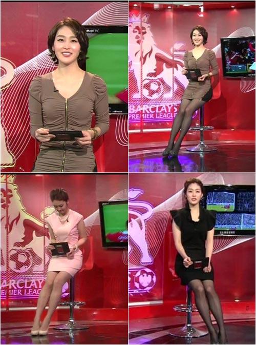 """Đẳng cấp sexy của """"nữ hoàng"""" Lee Hyori! - 12"""