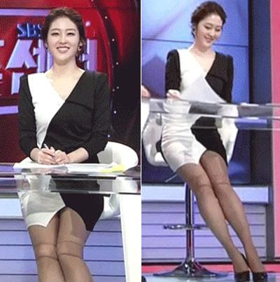 """Đẳng cấp sexy của """"nữ hoàng"""" Lee Hyori! - 15"""