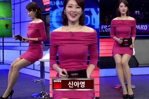 """Đẳng cấp sexy của """"nữ hoàng"""" Lee Hyori! - 16"""