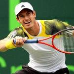 Thể thao - Murray – Seppi: Nhẹ nhàng đi tiếp (V4 Miami Masters)
