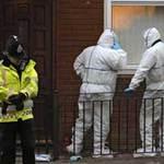 Tin tức trong ngày - Anh: Cô bé tử vong giữa căn nhà đầy chó dữ
