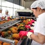 Thị trường - Tiêu dùng - Rộng cửa xuất nông sản