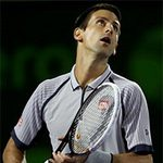 Thể thao - Djokovic - Haas: Nole thua sốc (V4 Miami Masters)