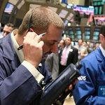 Tài chính - Bất động sản - TTCK: Đón tin tích cực, Dow Jones lên kỷ lục mới