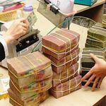 Tài chính - Bất động sản - Thuế thu nhập DN: Nhiều nơi hưởng lợi
