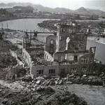 Tin tức trong ngày - Nguy cơ chiến tranh thế giới nổ ra từ châu Á