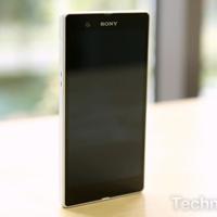 Rò rỉ cấu hình Sony Xperia A, Xperia UL