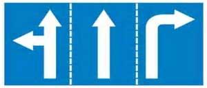 Sẽ có biển báo điện tử tránh tắc đường - 2