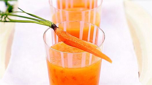 11 đồ uống giúp bạn vừa khỏe vừa đẹp - 4