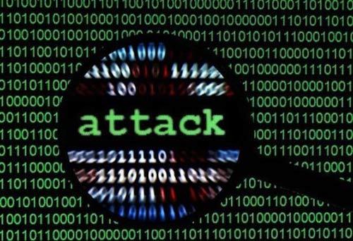 Internet toàn cầu đang hứng chịu đợt tấn công kỷ lục - 3