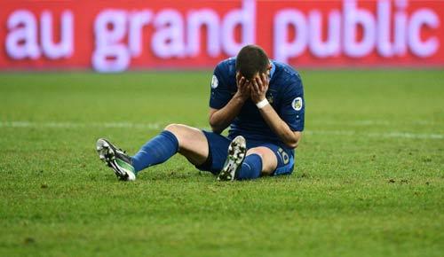 Real – Mourinho: Cứu tinh của Benzema - 1