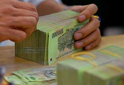 NHNN rút ra bài học đánh thuế tiền gửi ở Síp - 1