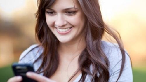 Người dùng làm gì trên smartphone và tablet? - 1