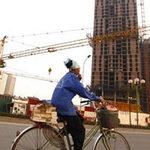 Tài chính - Bất động sản - Gói 30 nghìn tỷ cho địa ốc: Tương lai ở đâu?