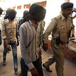 Tin tức trong ngày - Hiếp dâm ở Ấn Độ: Cảnh sát trách nạn nhân