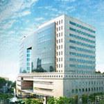 Tin tức trong ngày - Hà Nội phủ nhận xây nhà 16 tầng gần Hồ Gươm