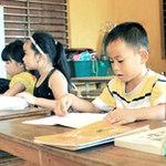 Giáo dục - du học - Tuyển công chức, giáo viên ra Trường Sa
