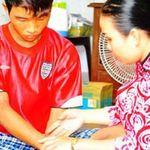 An ninh Xã hội - Nghi án Hào Anh đi trộm: Chứng cứ ngoại phạm