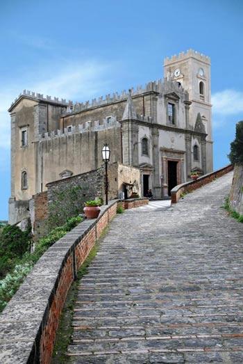 Mê đắm 8 địa danh tuyệt đẹp trên đảo Sicily - 1