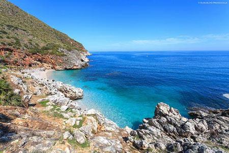 Mê đắm 8 địa danh tuyệt đẹp trên đảo Sicily - 4