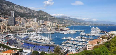Mê đắm 8 địa danh tuyệt đẹp trên đảo Sicily - 5