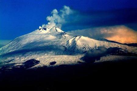 Mê đắm 8 địa danh tuyệt đẹp trên đảo Sicily - 6
