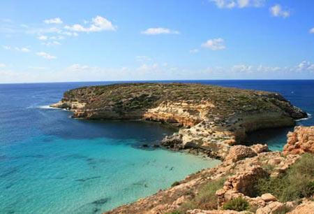 Mê đắm 8 địa danh tuyệt đẹp trên đảo Sicily - 10