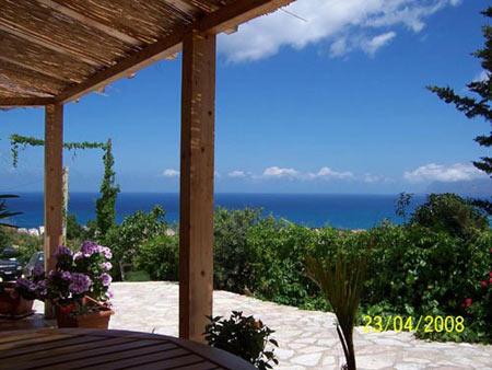Mê đắm 8 địa danh tuyệt đẹp trên đảo Sicily - 8