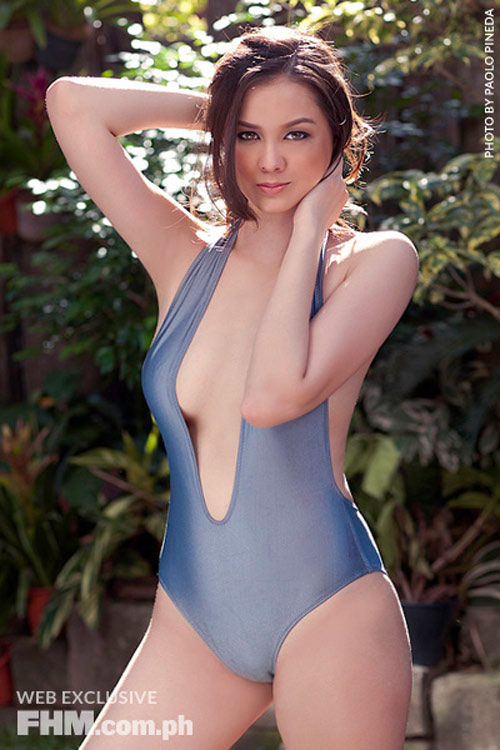 "6 bom sex ""nóng"" nhất Philippines - 10"