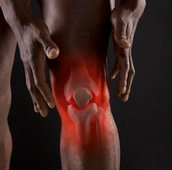 Điều trị bệnh thoái hóa khớp, thoái hóa cột sống - 1
