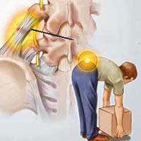 Điều trị bệnh thoái hóa khớp, thoái hóa cột sống