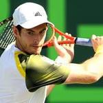 Thể thao - Cilic - Murray: Vững bước (TK Miami Masters)