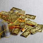 Tài chính - Bất động sản - NHNN đấu thầu vàng miếng: Bình ổn ngược?