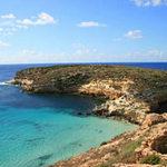 Du lịch - Mê đắm 8 địa danh tuyệt đẹp trên đảo Sicily