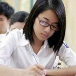 Tin tức trong ngày - Công bố 6 môn thi tốt nghiệp THPT
