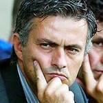 """Bóng đá - Mourinho """"khổ"""" vì Casillas"""