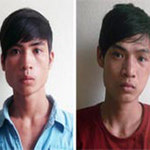 An ninh Xã hội - Lừa bán bạn gái vào ổ mại dâm nước ngoài
