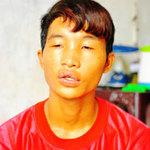An ninh Xã hội - Nghi án Hào Anh ăn trộm: Gia đình cầu cứu