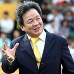 """Bóng đá - Bầu Hiền không chạy đua làm """"sếp"""" VFF"""