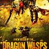 Trailer phim: Dragon Wasps