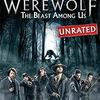 Trailer phim: Werewolf: The Beast Among Us