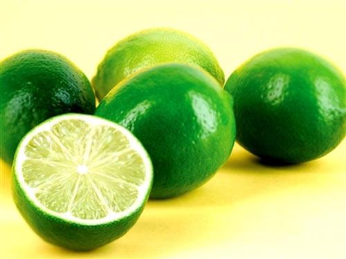 4 'thực phẩm' giúp phục hồi sức khỏe sau ốm - 1