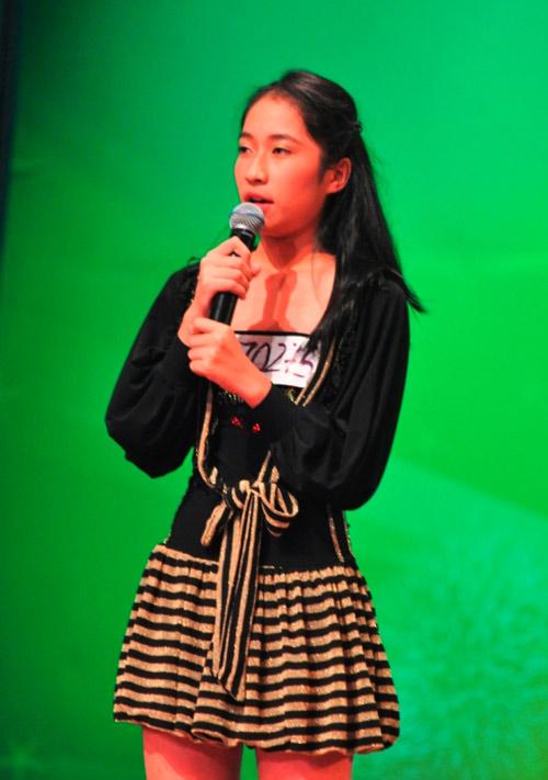 Quái kiệt hội tụ tại bán kết 7 VN's Got Talent - 4