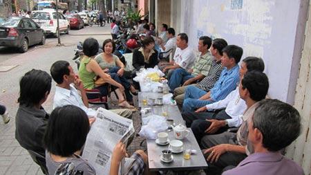 Báo nước ngoài gợi ý 8 lời khuyên khi khám phá Hà Nội - 1