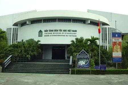 Báo nước ngoài gợi ý 8 lời khuyên khi khám phá Hà Nội - 2