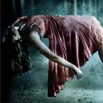 Phim - Phim ma ngày càng thật và đáng sợ