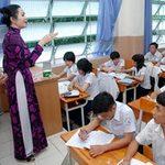 Giáo dục - du học - Tăng tiết 6 môn thi tốt nghiệp THPT
